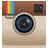 Instagram_48x48x32