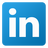 Linkedin_48x48x32
