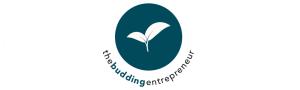Budding Entrepreneur logo