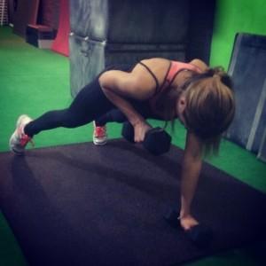 2015-02-06-gym