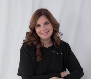 Lorena Oberg